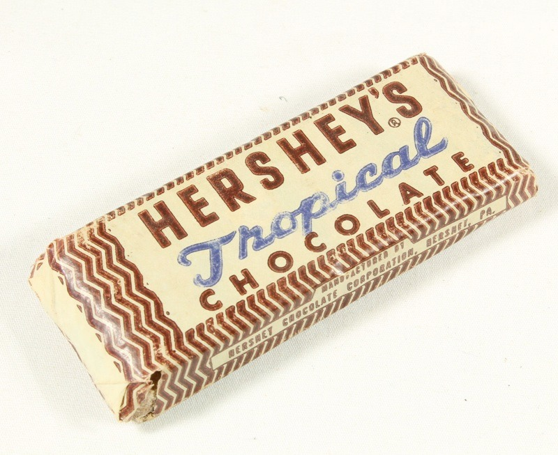 Chocolate bar (b1)