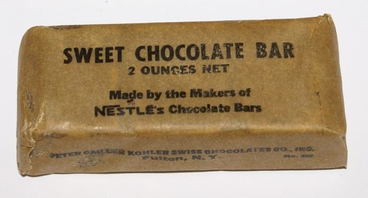 Sweet choc bar (1)